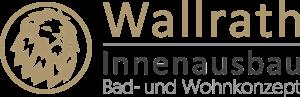 Wallrath Innenausbau